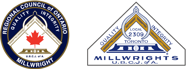 Millwrights 2309 Store