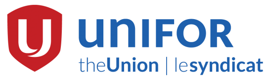 Unifor Store